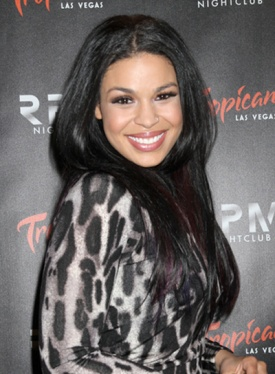 Jordin-sparks-long-straight-chic-black-275