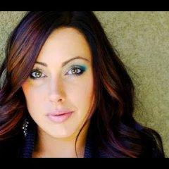 MakeupGeekTV