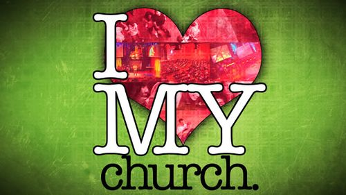 Lovemychurch-large